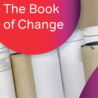 The Virgin Money Book of Change